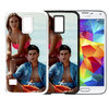 Cover 2D Samsung Galaxy